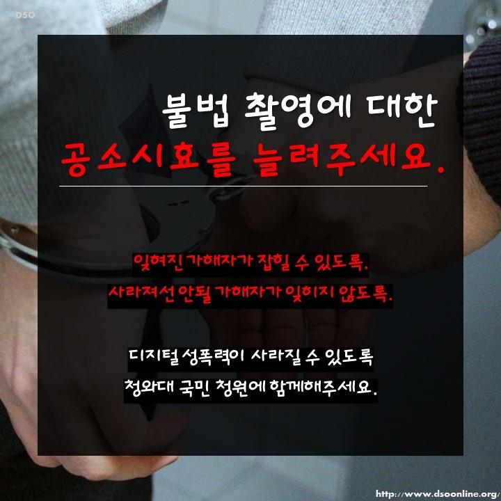 spill_800x800_b871656140fb08c43ac18faca6a7924972c7a39a.JPG